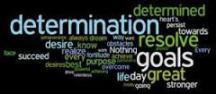 for OMR121813 on determination