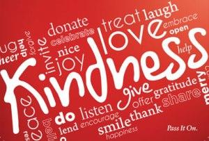 for OMR021914 on kindness