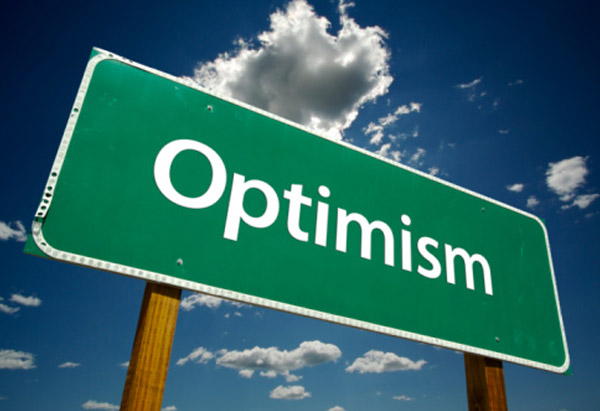 for OMR 031914.3 on optimism