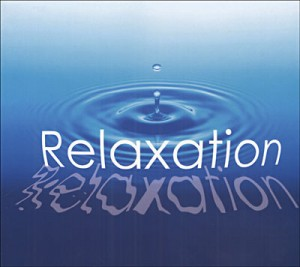 for OMR 040914 on relaxation