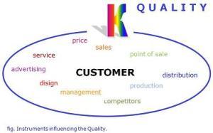 quality_en