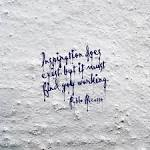 inspiration3.1