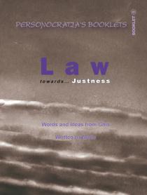 justness.2