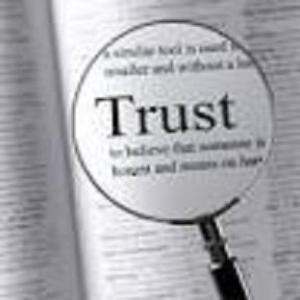 for OMR102914.3 on trust