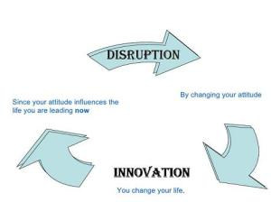 disruptive-innovation-SS2