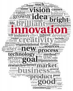 innovation.4